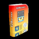 EZBurner 1.0.1 Giveaway