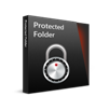 Protected Folder Pro 1.3