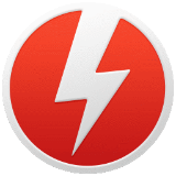 DAEMON Tools Pro 8 Lifetime Giveaway