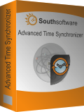Advanced Time Synchronizer 2019 Giveaway