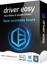 Driver Easy Pro 5.6.11 Giveaway