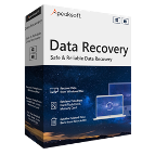 Apeaksoft Data Recovery 1.1.16 Giveaway