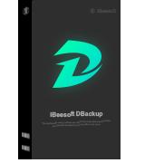 iBeesoft DBackup 2.0 Giveaway