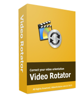 Video Rotator 4.3 Giveaway