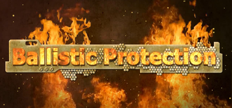 Ballistic Protection Giveaway