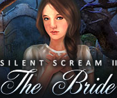 Silent Scream II: The Bride Giveaway