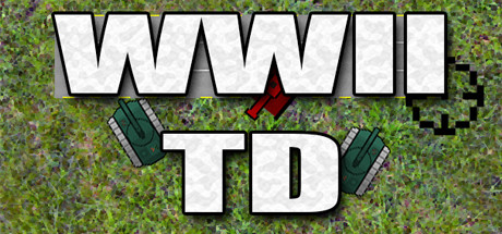 WWII - TD Giveaway