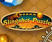 Slingshot Puzzle Giveaway
