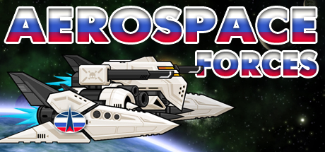 Aerospace Forces Giveaway