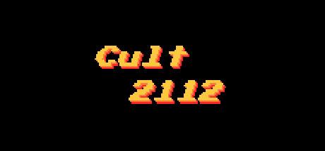Cult 2112 Giveaway