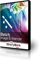 Batch Image Enhancer Professional 5.6 Giveaway