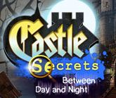 Castle Secrets: Between Day and Night Giveaway