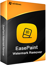 Photo/Video Watermark Remover VIP 1.0.3 Giveaway