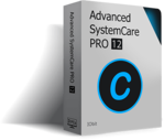 Advanced SystemCare Pro 12.5 Giveaway