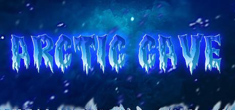 Arctic Cave Giveaway
