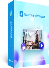 Apowersoft Watermark Remover 1.4.1.2 Giveaway