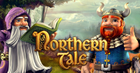 Northern Tale Giveaway
