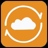 Epubor KCR Converter 1.0.1.59 Giveaway