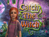 Catch the Witch Giveaway