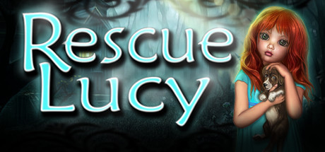 Rescue Lucy Giveaway