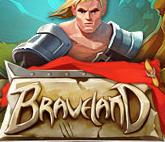 Braveland Giveaway