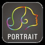 WidsMob Portrait Giveaway