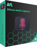 Audio Capture for Windows  1.1 Giveaway
