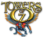 Towers of Oz Giveaway