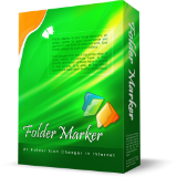 Folder Marker Home 4.3 Giveaway
