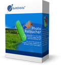 SoftOrbits Photo Retoucher 6.1 Giveaway