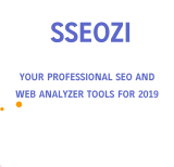 SSEOZI Pro 1.0 Giveaway