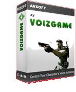 AV VoizGame 6.0.69 Giveaway