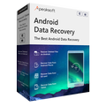 Apeaksoft Android Data Recovery 2.0.26 Giveaway