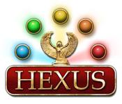 Hexus Giveaway