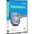Monstune 4.6.0 Giveaway