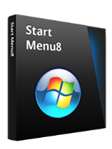 iObit Start Menu 8 Pro 5.1 Giveaway