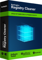 Registry Cleaner Pro 8.2.0.2 Giveaway
