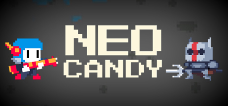 NeoCandy Giveaway