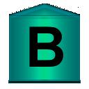 BitSilo 1.2.9.0 Giveaway
