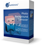 Photo Background Remover 5.0 Giveaway