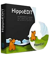 HippoEDIT 1.61.56 Giveaway