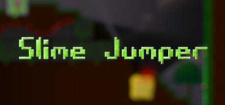 Slime Jumper Giveaway