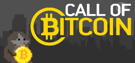 Call of Bitcoin Giveaway