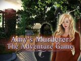 Amy's Murderer: The Adventure Game Giveaway