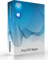 7thShare Any DVD Ripper 5.8.8 Giveaway
