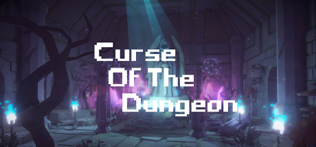 Curse of the dungeon Giveaway