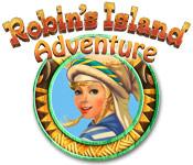 Robin's Island Adventure Giveaway