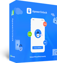 ApowerUnlock 1.0.1.6 Giveaway