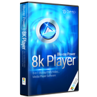 Dimo 8K Player 4.6.1 Giveaway