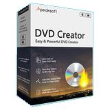 Apeaksoft DVD Creator 1.0.26 Giveaway